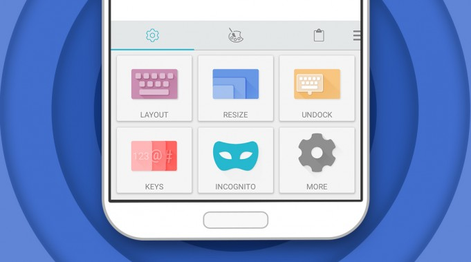 swiftkey-android-guncelleme-291116-3