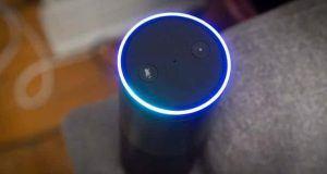 Amazon Echo 2 ile Apple HomePod'a yanıt verebilir