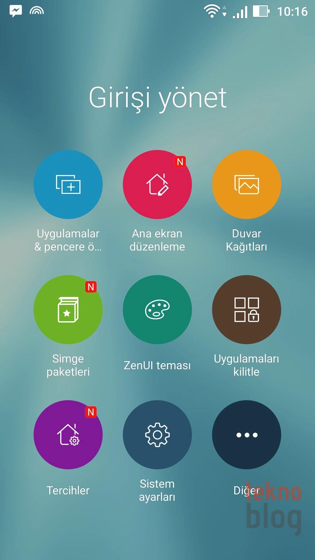 asus-zenfone-3-ekran-goruntuleri-2