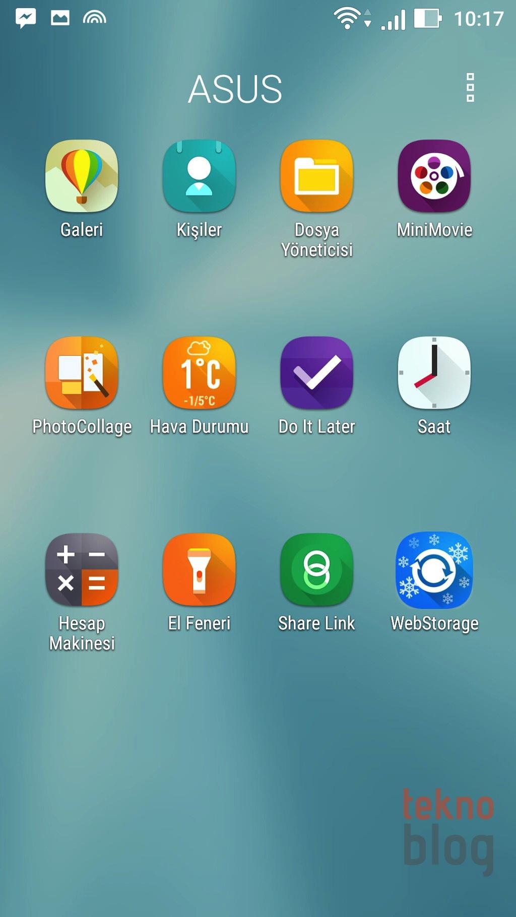 asus-zenfone-3-ekran-goruntuleri-6