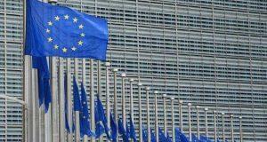 Avrupa Birliği 2020'nin sonuna kadar 8 bin ücretsiz bağlantı noktası kuracak