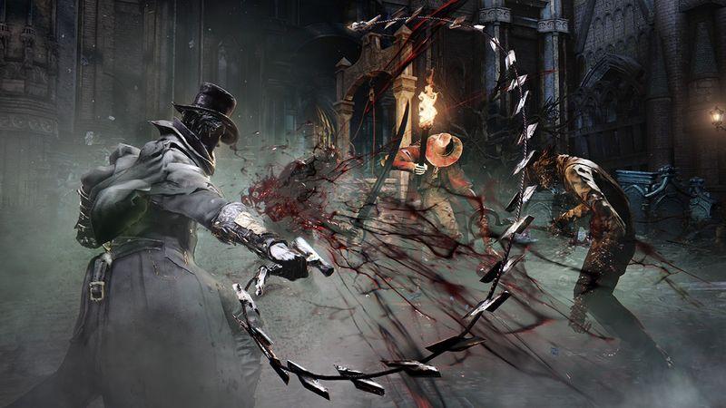 bloodborne-301216