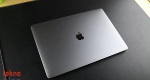 Mac satışları PC pazarındaki gerilemeye rağmen arttı