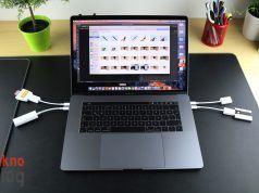 Apple USB-C aksesuar indirimini 31 Mart tarihine kadar uzattı