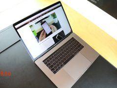 macbook pro pil
