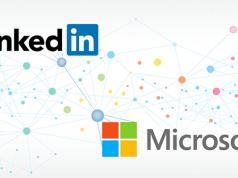 Microsoft LinkedIn'i Outlook ve diğer Office uygulamalarına ekliyor