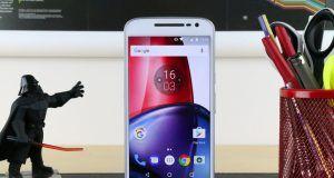 Moto G4 Plus İncelemesi