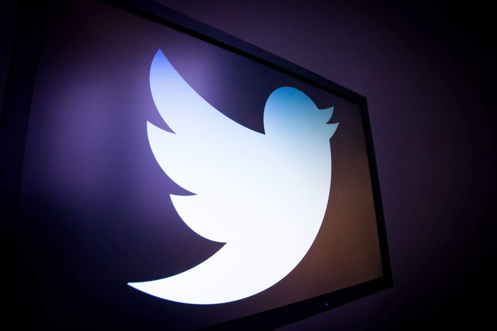 twitter-logo-211216