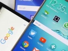 Google 300 Android uygulamasını zararlı yazılım nedeniyle Play Store'dan kaldırıyor