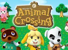 Nintendo Animal Crossing'in çıkışını erteledi