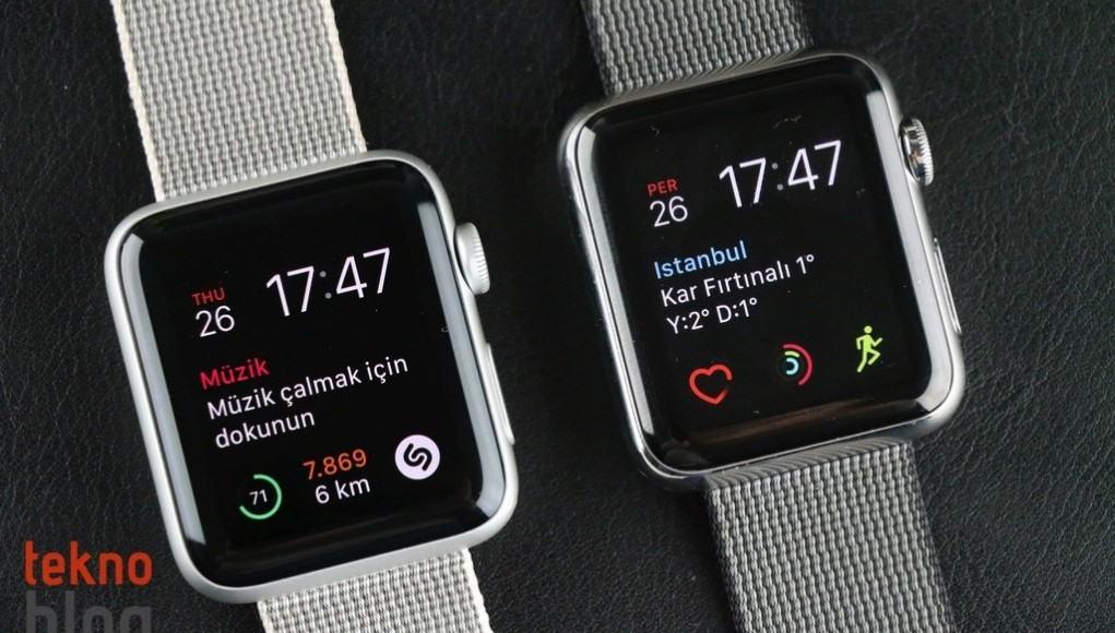 apple-watch-2-inceleme-21-1021x580