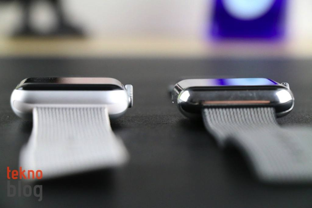apple-watch-2-inceleme-23