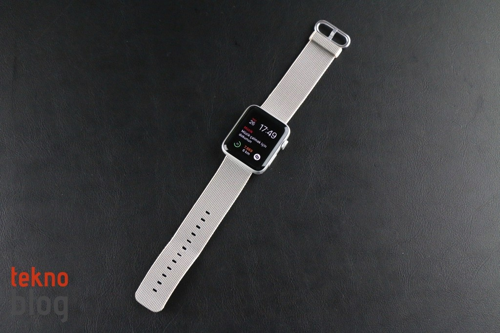 apple-watch-2-inceleme-26