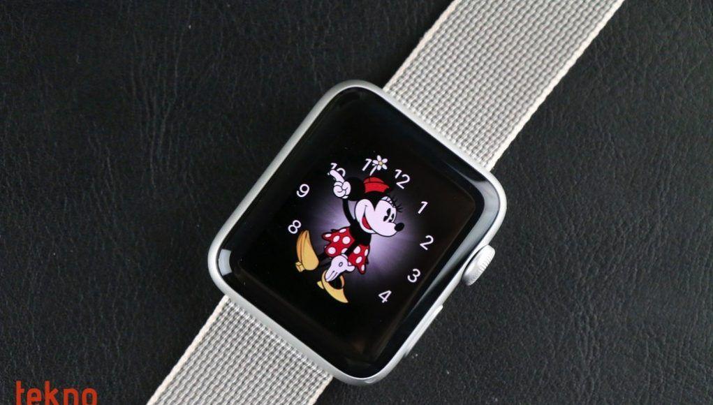 apple-watch-2-inceleme-27-1021x580