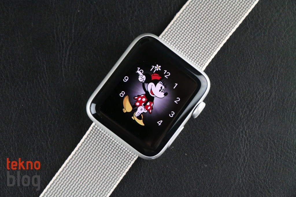 apple-watch-2-inceleme-27