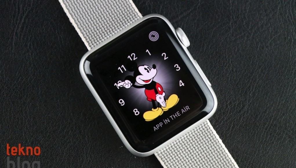 apple-watch-2-inceleme-28-1021x580