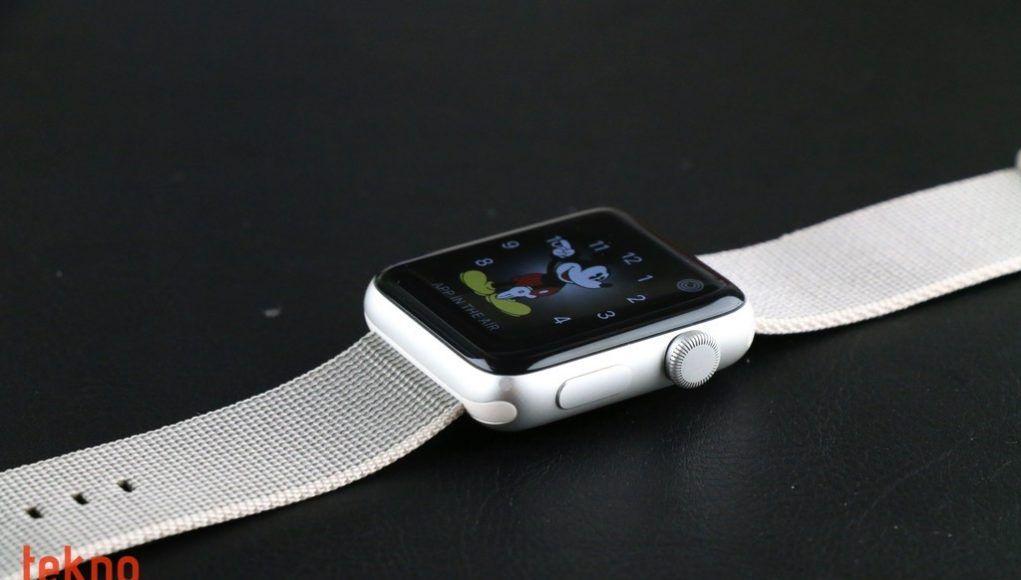 apple-watch-2-inceleme-31-1021x580