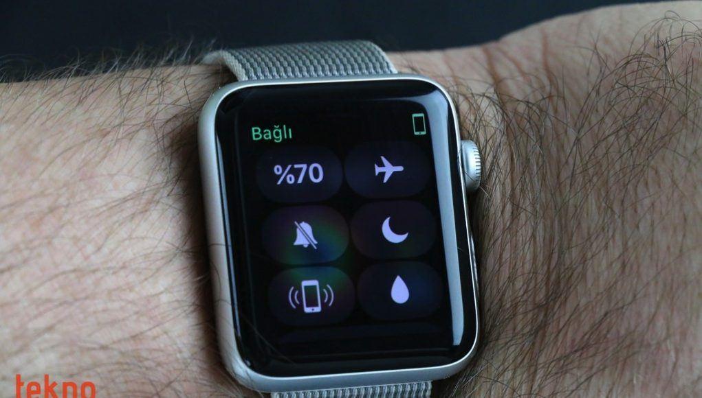apple-watch-2-inceleme-36-1021x580