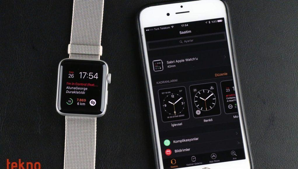 apple-watch-2-inceleme-37-1021x580