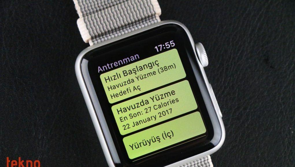 apple-watch-2-inceleme-38-1021x580