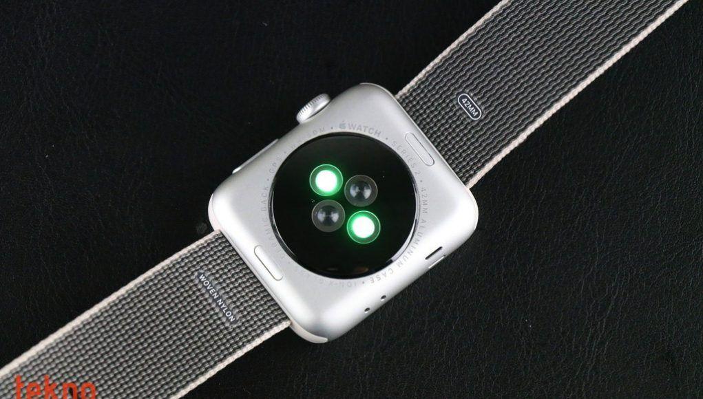 apple-watch-2-inceleme-39-1021x580