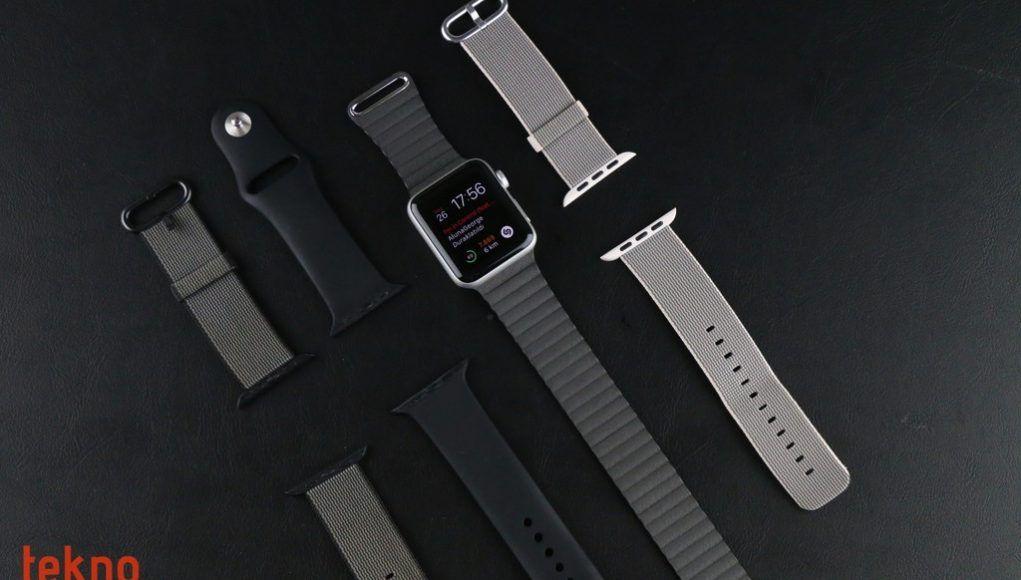 apple-watch-2-inceleme-40-1021x580