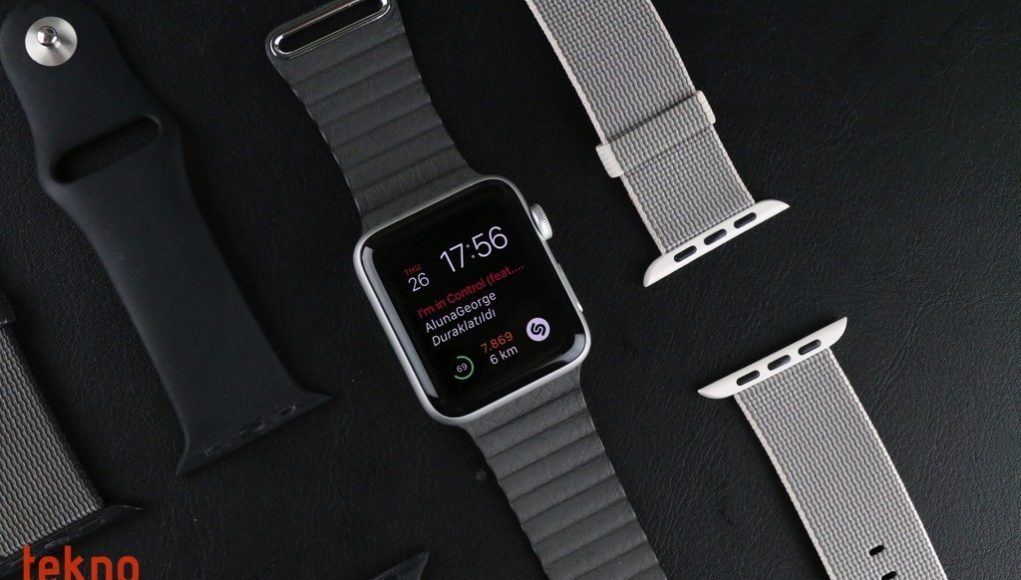 apple-watch-2-inceleme-41-1021x580