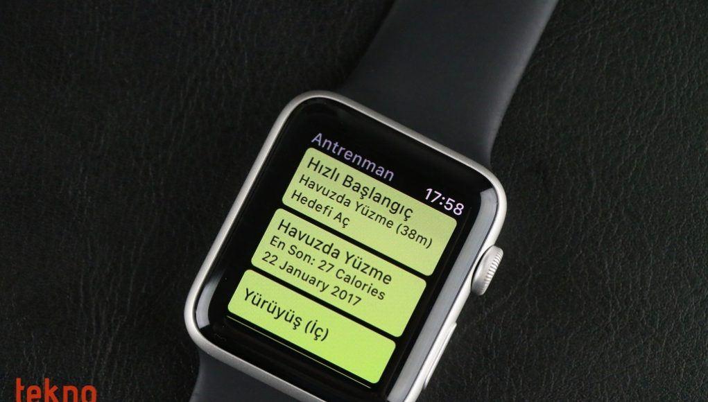 apple-watch-2-inceleme-46-1021x580
