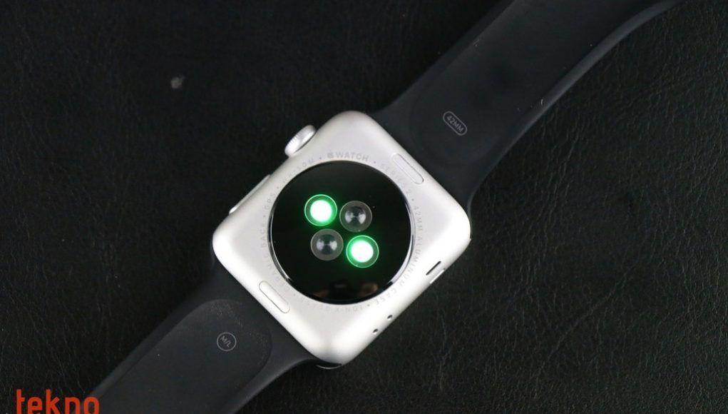apple-watch-2-inceleme-47-1021x580