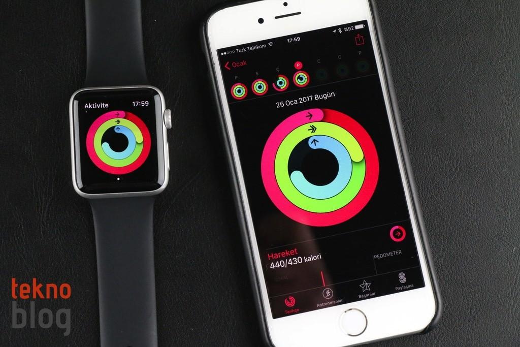 apple-watch-2-inceleme-48