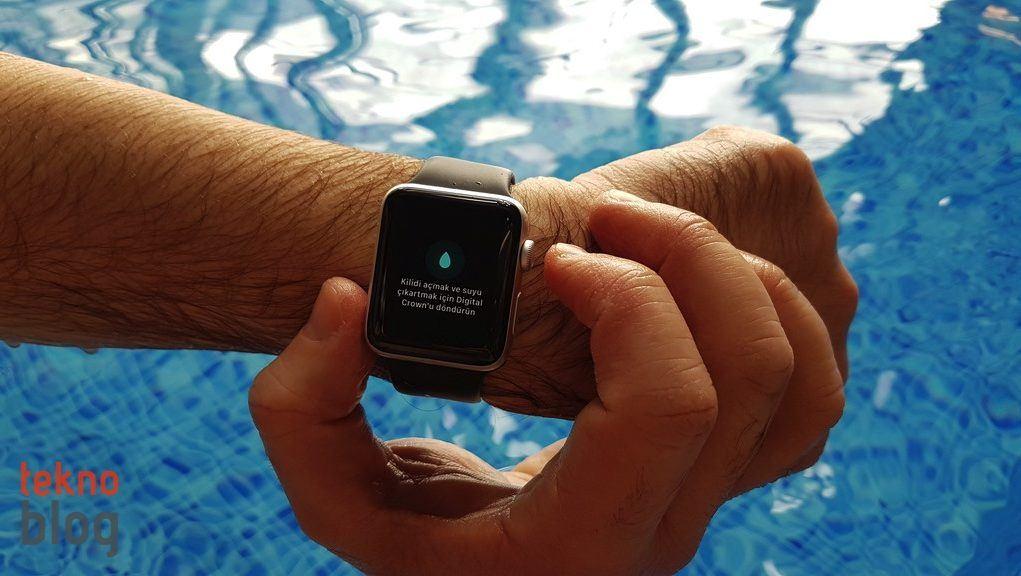 apple-watch-2-inceleme-6-1021x576
