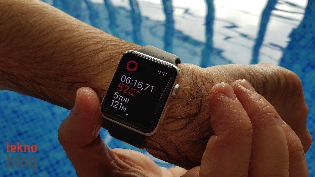 apple-watch-2-inceleme-8