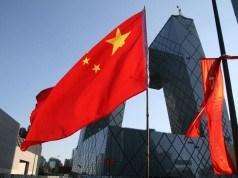 Alibaba ve Baidu işe alımlarda cinsiyet ayrımcılığı yapmakla suçlanıyor