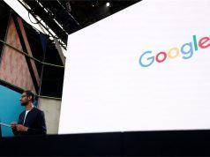 Google bulut servisleriyle büyümesini sürdürmeyi amaçlıyor
