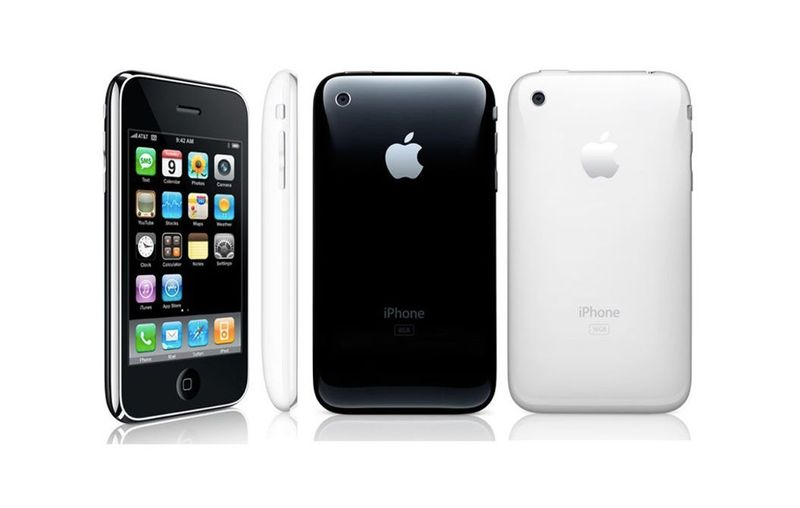 iphone-3g-110117