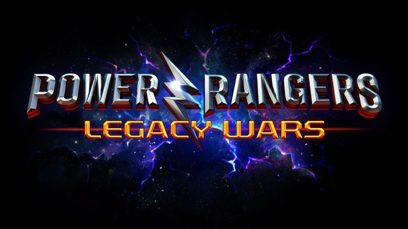 power-rangers-legacy-wars-310117