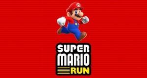 super-mario-run-310117-300x160