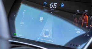 Tesla ölümlü Model X kazasında Autopilot'ın aktif olduğunu açıkladı