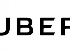 Uber İstanbul Anadolu Yakası'nda ocak sonuna kadar hafta içinde yüzde 50 indirimli