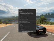windows 10 oyun modu