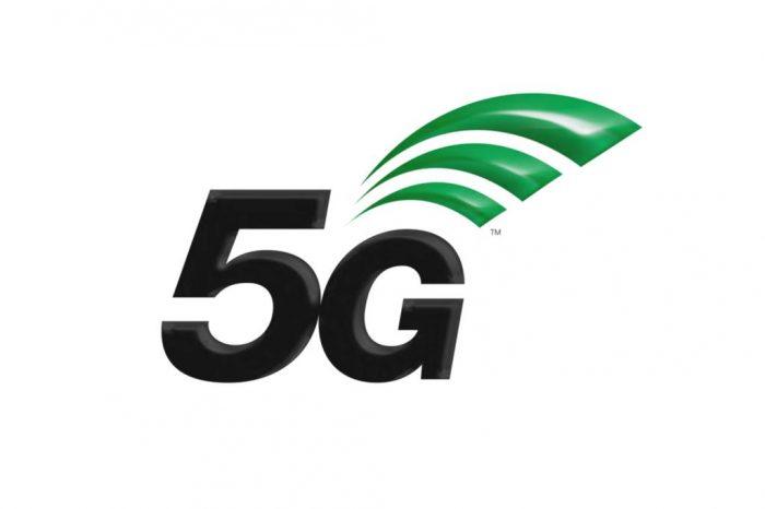 5G akıllı telefon pazarının canlanmasını sağlayabilir