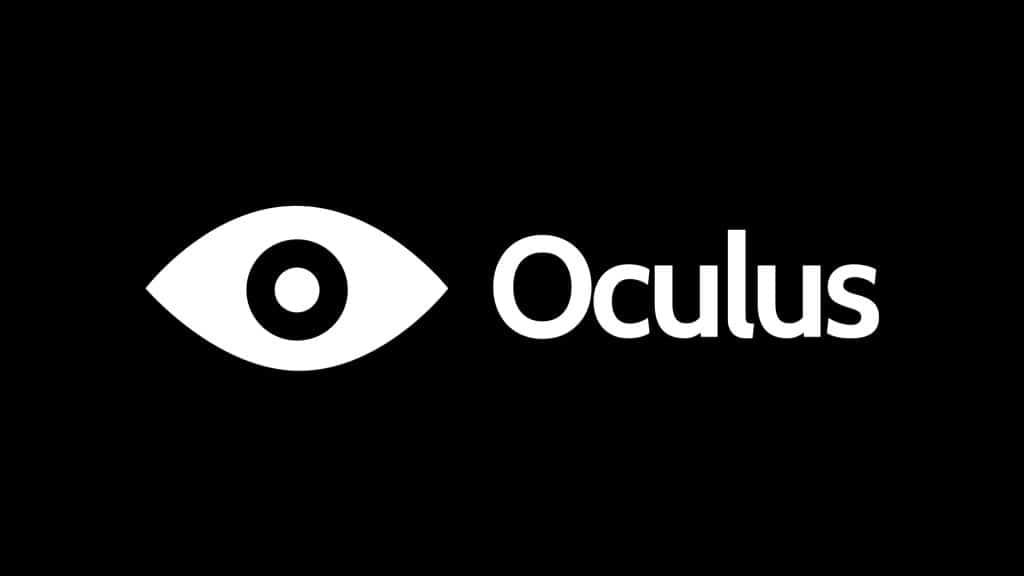 oculus gizlilik