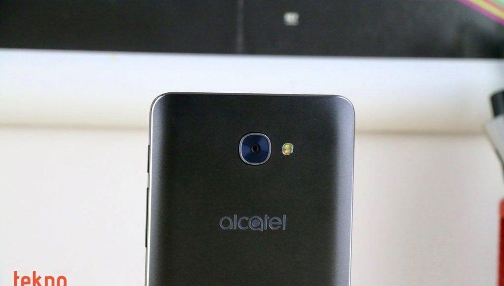 alcatel-pop-4s-inceleme-28-1021x580