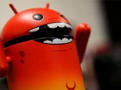 VPN uygulamaları Android telefonların güvenliğini tehdit ediyor