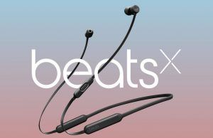 beatsx kablosuz kulaklık