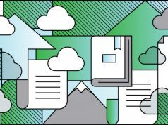 Evernote Google Cloud Platform ile hızlanıyor