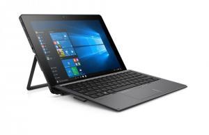 HP Pro x2 Wacom kalemi ve dayanıklı kasasıyla Surface Pro'nun karşısına çıkıyor