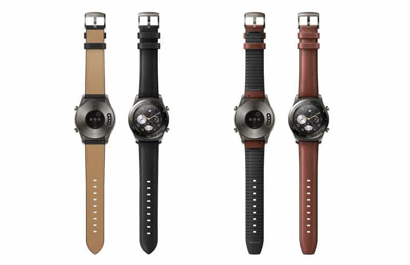 huawei-watch-2-classic-260217-2