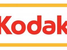 Kodak fotoğrafçılar için KodakCoin adında kripto para çıkarıyor