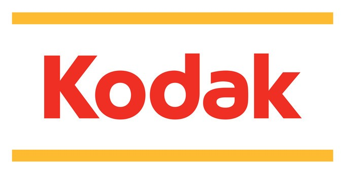 kodak android tablet